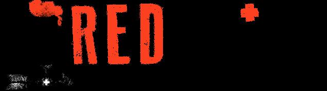 RedBriks